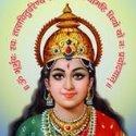 Thumbnail image for Gayatri Mantra Free Download | Surya Ashtakam | Gayatri Aarti Mp3