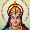 gayatri-mata-thumbnail