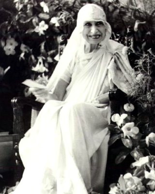"""""""Vigilance is indispensable for all true progress. In each human being there is a beast crouching ready to manifest at the slightest unwatchfulness. The only remedy is a constant vigilance.""""  - Mother Mirra, Sri Aurobindo Ashram"""