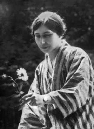 """""""One thing is certain, that a simple life has never harmed anyone, while the same cannot be said for luxury and over-abundance. Most often, the things which are of no use to men are also those which cause them harm.""""  - Mother Mirra, Aurobindo Ashram"""