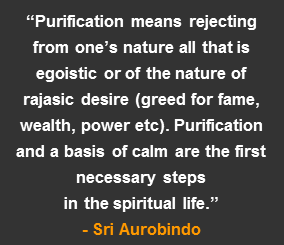 sri-aurobindo-meaning-of-purification
