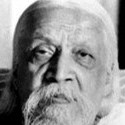 Thumbnail image for Disheartened With Your Meditation? Valuable Advice From Sri Aurobindo