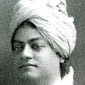 Thumbnail image for The Hidden Reason Behind the Early Death of Swami Vivekananda