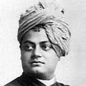 Thumbnail image for 5 Amazing Photos and Anecdotes from the Life of Swami Vivekananda